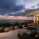 orange county interior photographer