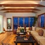 interior photographer architecture photography twilight